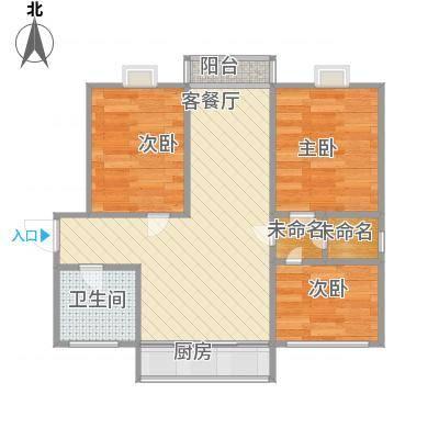 连云港_东方银座_2016-04-10-1218