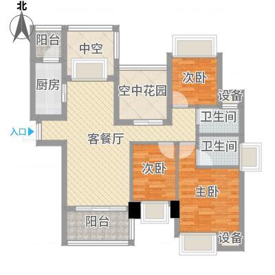 上海_上城_2016-03-12-0959