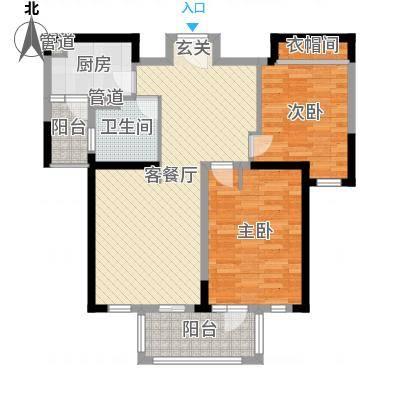 上海_古北御庭_2016-04-10-1655