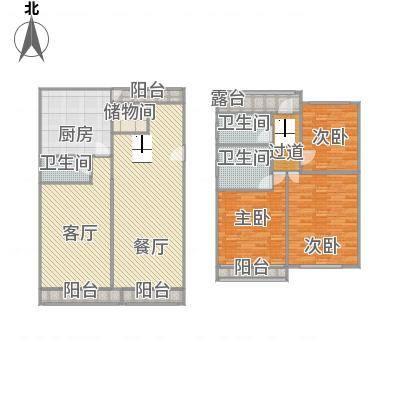 上海_白雪公主_2016-04-10-1326