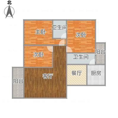 中山_恒基花园_2016-04-10-2003
