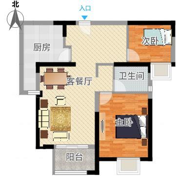 上海_城开珑庭_2016-04-10-2030