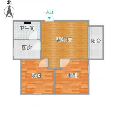 广州_东成花苑_2016-04-10-2203