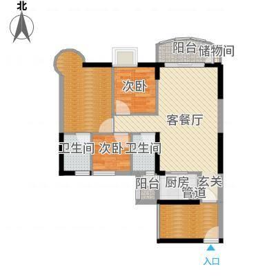 广州_海富花园四期_2016-04-11-2128