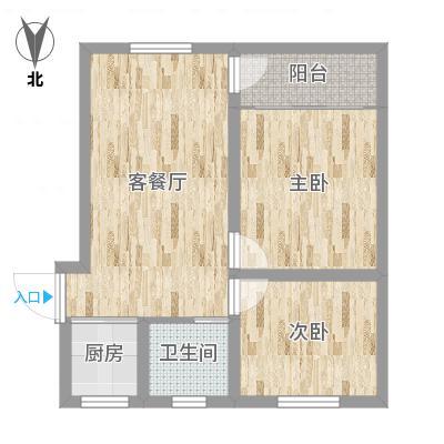 上海_鸿宝一村_2016-04-11-2208
