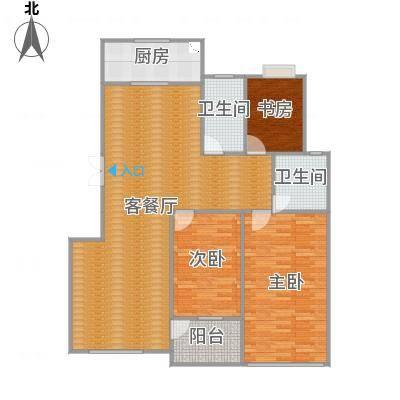 苏州_玲珑湾_2016-04-11-0856