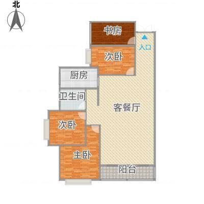 柳州_万和 新希望_2016-04-11-1125