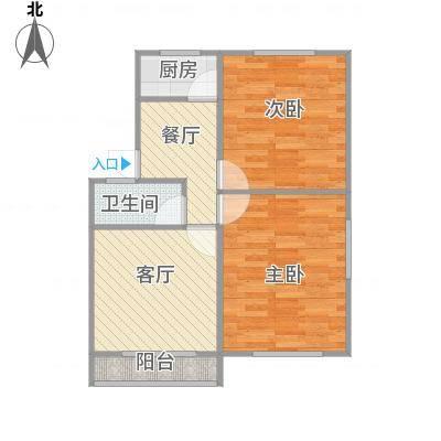 上海_金龙花苑梅花苑_2016-04-11-1308