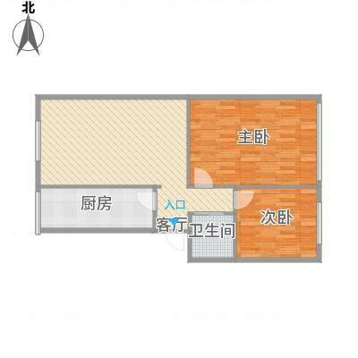 成都_新北小区_2016-04-11-1337