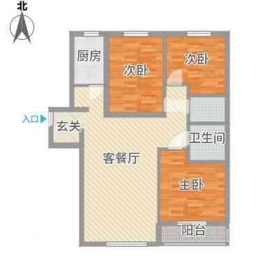廊坊_鼎盛国际_2016-04-11-1613