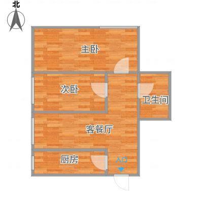 沈阳_宏发长岛_2016-04-11-1620