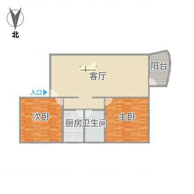 上海_剑河小区_2016-04-02-2234-副本-副本-副本-副本-副本