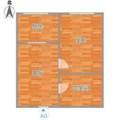 沈阳_春江花月B区_2016-04-11-1702