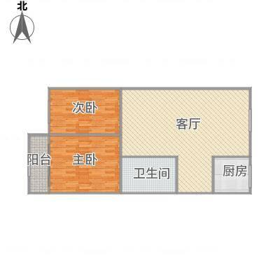 济南_周靳郭_2016-04-11-1824
