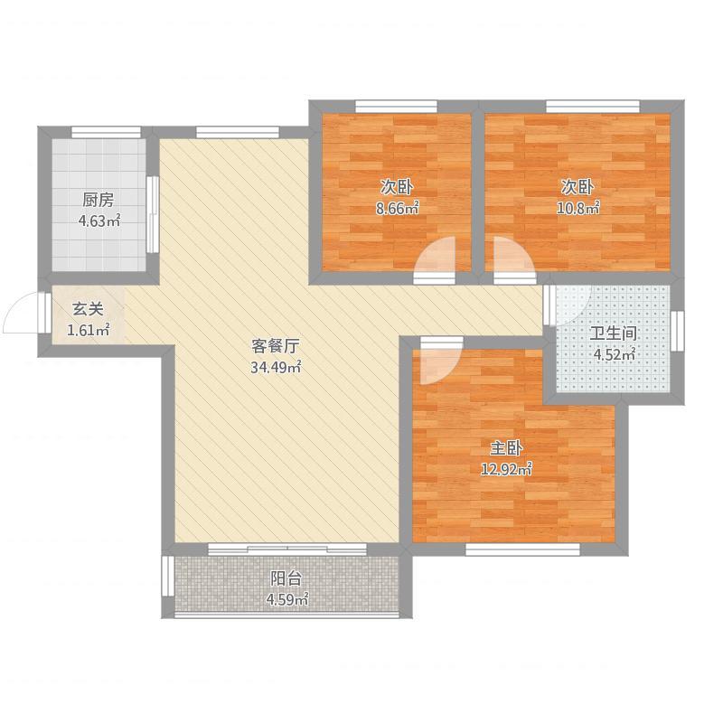 泗水南站连接线规划图