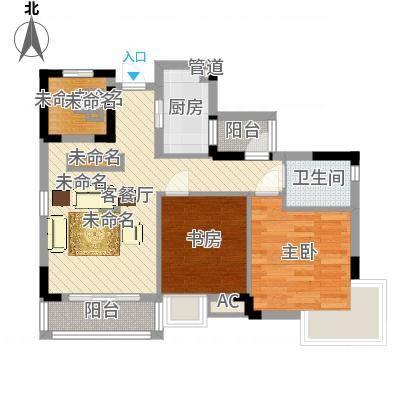 深圳市-万达丰大厦-设计方案,深圳市-万达丰大厦-设计方案