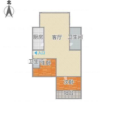 上海_颛溪五村_2016-04-12-1111