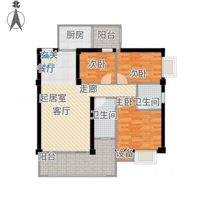 肇庆_汇景园_2016-04-12-1306