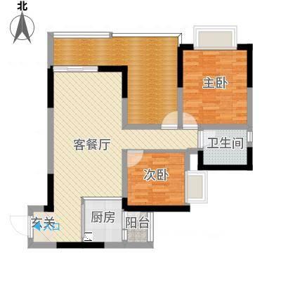 重庆_未知小区_2016-04-12-0947