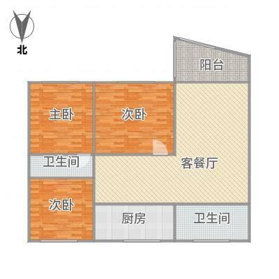 南京_梅花山庄_2015-12-17-1838-副本