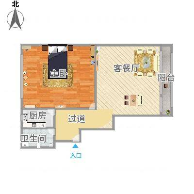 上海_德州五村_2016-04-12-1610