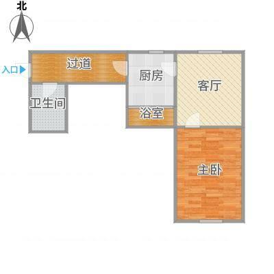 上海_凤城三村_2016-04-09-1532