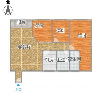 佛山_绿景华庭_2016-04-12-1658