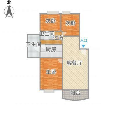 佛山_嘉禾新城_2016-04-12-1605