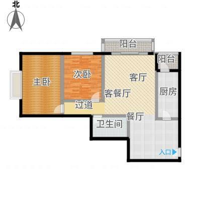 北京_天天家园_2016-04-12-1645