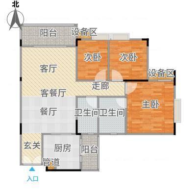 广州_喜盈雅境_2016-04-12-1722
