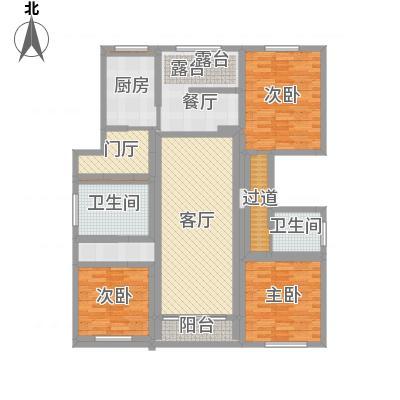 上海_金城绿苑_2016-04-12-1636