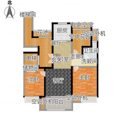 苏州_新创玉山广场_2016-04-12-1906