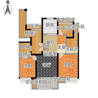 苏州_新创玉山广场_2016-04-12-1908