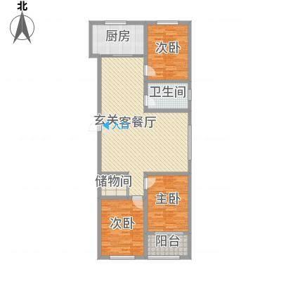 潍坊_简单你_2016-04-12-1931