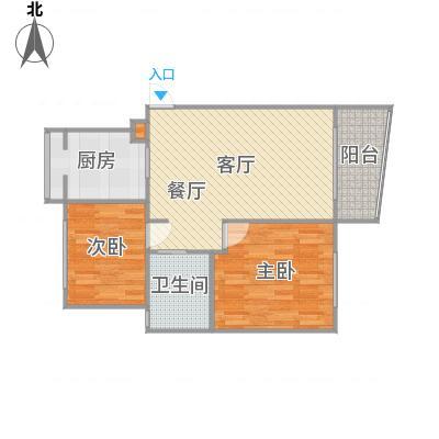 上海_浦江世博家园_2016-04-12-2204