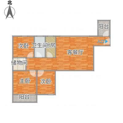 佛山_荟丽精英城_2016-04-13-0927