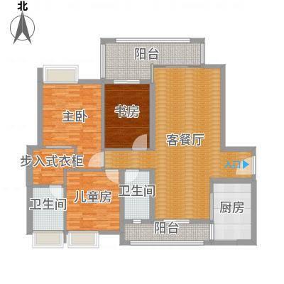 广东_天誉花园_2016-04-13-0957