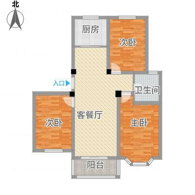 徐州_万恒东1号_2016-04-13-1011