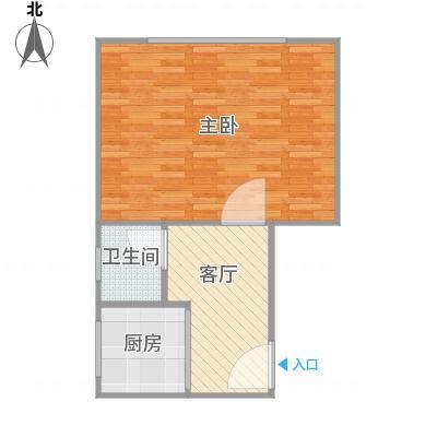 上海_由由六村_2016-04-13-1454