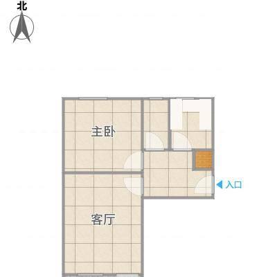 北京_复兴路24号院_2016-04-12-1808