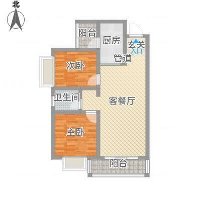 西双版纳_傣泐金湾三期悦江苑_2016-04-12-2006