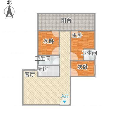 佛山_恒福花园_2016-04-13-1551