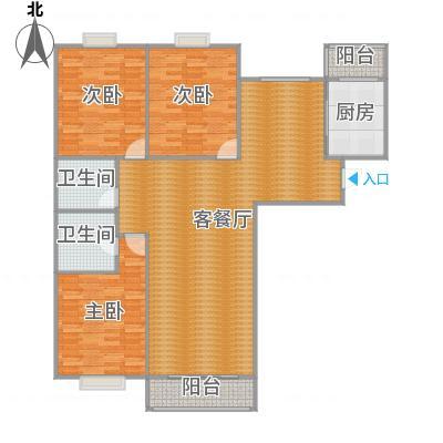 北京_望京湖光中街2号院_2016-04-12-1653