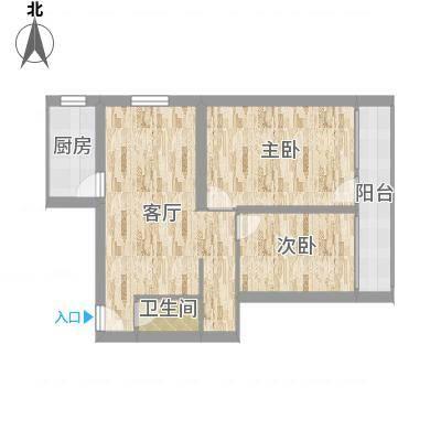 北京_车公庄北里_2016-04-12-1529