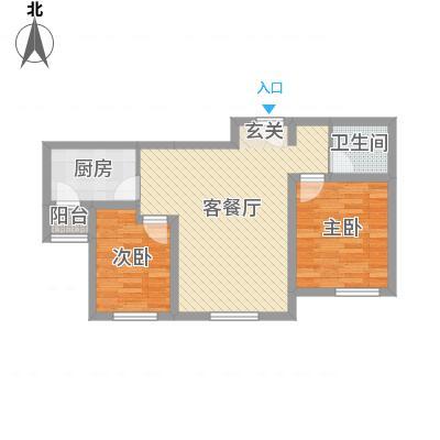 天津_青果青城_2016-04-13-2115