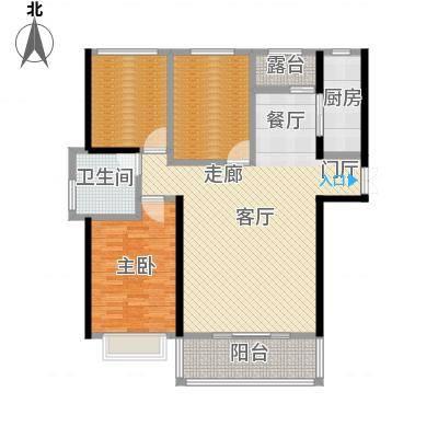 全国_公寓_2016-04-13-0921