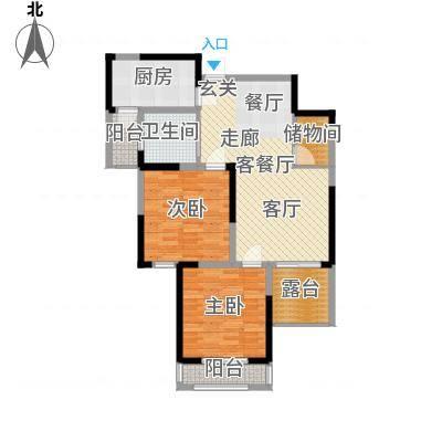 南京_边城世家_2016-04-14-1016