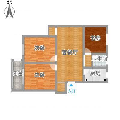 南京_百水芊城陶女士87_2016-04-08-0943