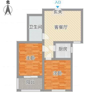 鹤壁_鹤壁锦绣家园_2016-04-14-1001