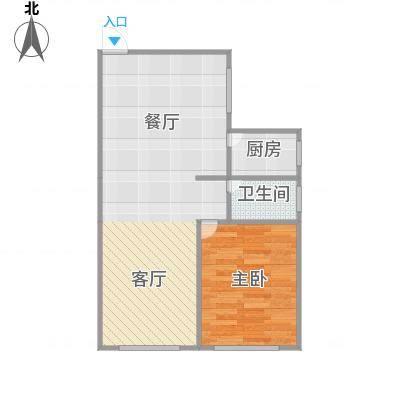 上海_金杨九街坊_2016-04-14-1341